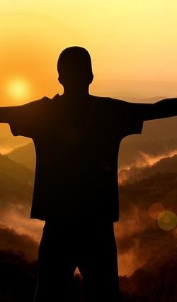 salvatorul lumii
