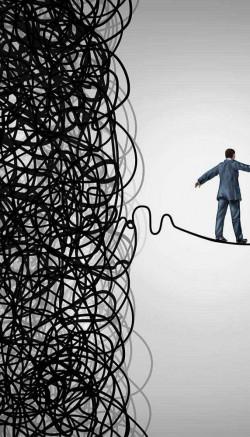 frica de succes