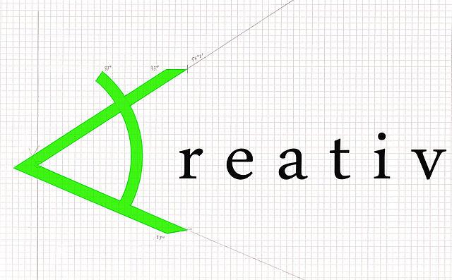 Programează-ți creativitatea