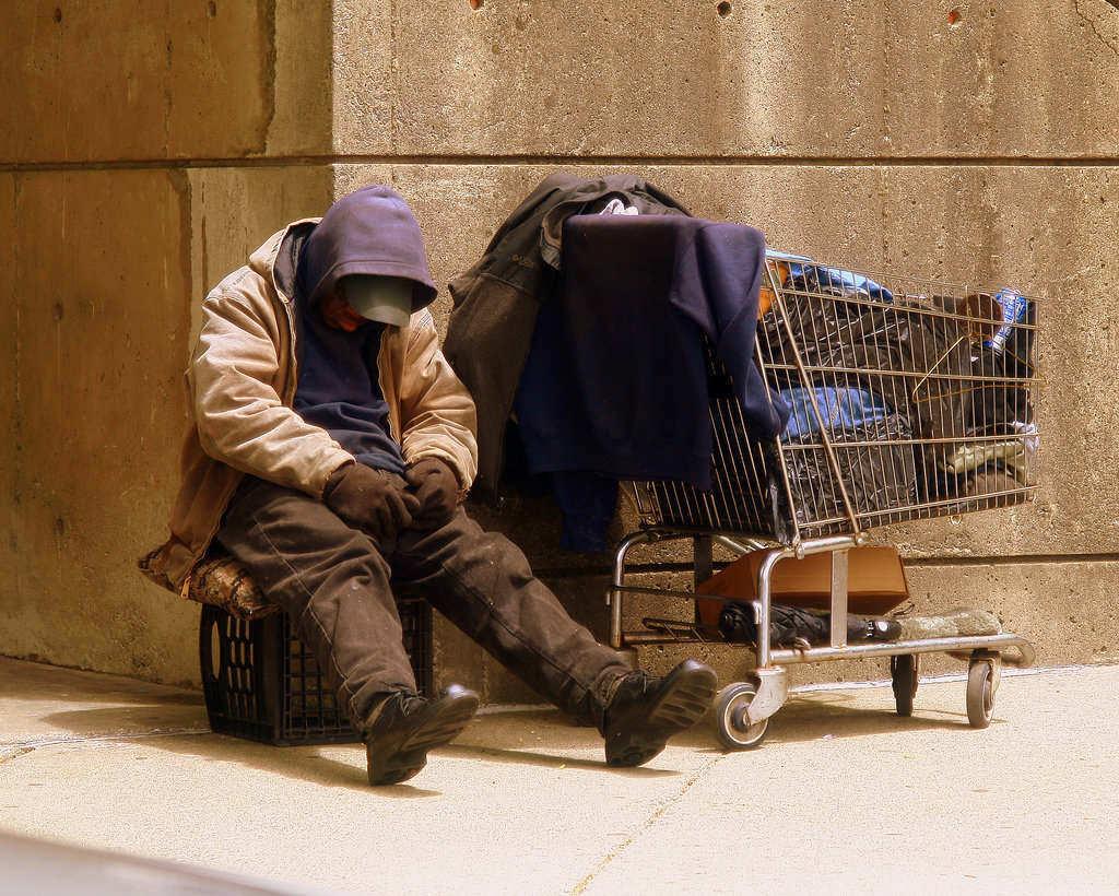 """Despre """"teama de sărăcie"""""""