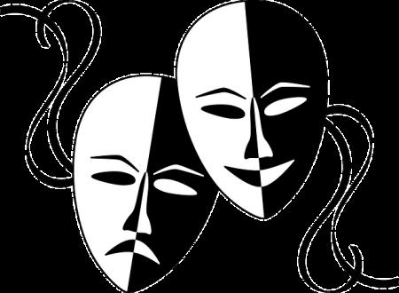 Despre identificare și dezidentificare